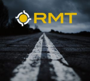 roadway management technologies