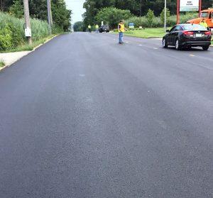 asphalt rejuvenator